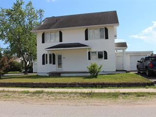 House for sale in Forestville, Côte-Nord, 21, 8e Avenue, 11851412 - Centris.ca