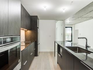 Condo / Appartement à louer à Montréal (Le Sud-Ouest), Montréal (Île), 1550, Rue des Bassins, app. 303, 11104074 - Centris.ca
