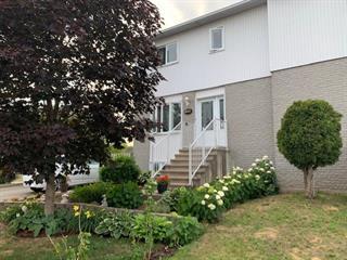 Maison à vendre à Terrebonne (La Plaine), Lanaudière, 1330, Rue des Bégonias, 19042991 - Centris.ca