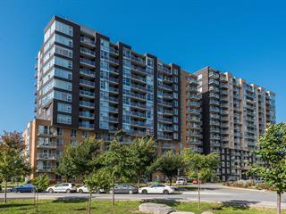 Condo for sale in Montréal (Ahuntsic-Cartierville), Montréal (Island), 10150, Place de l'Acadie, apt. 1402, 26374418 - Centris.ca