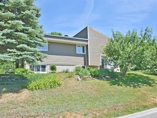 Maison à vendre à Lévis (Les Chutes-de-la-Chaudière-Est), Chaudière-Appalaches, 979, Rue de la Colombière, 22301986 - Centris.ca