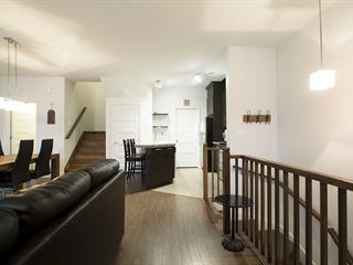 Condo / Apartment for rent in Vaudreuil-Dorion, Montérégie, 621, Rue  Forbes, apt. 306, 11739879 - Centris.ca