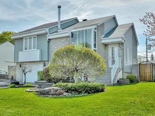 Maison à vendre à Repentigny (Repentigny), Lanaudière, 790, Rue  Saulnier, 26894822 - Centris.ca