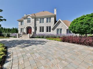 Maison à vendre à Blainville, Laurentides, 36, Rue des Lotus, 11935566 - Centris.ca