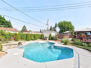 House for sale in Saint-Basile-le-Grand, Montérégie, 29, Rue des Pinsons, 26632792 - Centris.ca