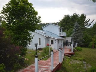 House for sale in Low, Outaouais, 16, Route  105, 13402947 - Centris.ca