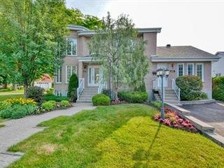 House for sale in Mirabel, Laurentides, 15245, Rue  André-Richard, 12613023 - Centris.ca
