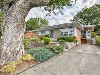Maison à vendre à Notre-Dame-des-Prairies, Lanaudière, 139, 1re Avenue, 24693918 - Centris.ca