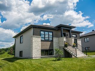 Maison à vendre à Sherbrooke (Fleurimont), Estrie, 536, Rue des Semailles, 26184574 - Centris.ca
