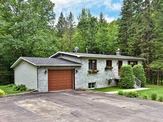 Maison à vendre à Rawdon, Lanaudière, 4381, Lakeshore Drive, 15975775 - Centris.ca