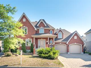 House for sale in Brossard, Montérégie, 8360, Croissant  Osaka, 25033727 - Centris.ca