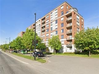 Condo à vendre à Montréal (Mercier/Hochelaga-Maisonneuve), Montréal (Île), 7805, Rue  Sherbrooke Est, app. 107, 15631247 - Centris.ca