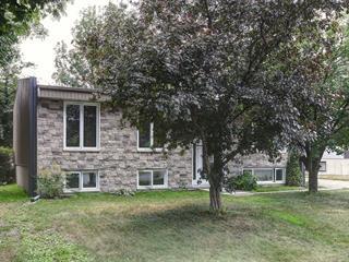 Maison à vendre à Lévis (Les Chutes-de-la-Chaudière-Ouest), Chaudière-Appalaches, 29, Rue des Jardins, 17402406 - Centris.ca