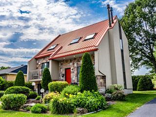Maison à vendre à Shawinigan, Mauricie, 80, Rue  Lacoursière, 10108175 - Centris.ca