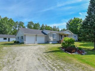 Maison à vendre à Cookshire-Eaton, Estrie, 183, Route  108, 10767690 - Centris.ca