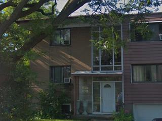 Duplex for sale in Dorval, Montréal (Island), 1818 - 1820, Avenue  Pinewood, 26650258 - Centris.ca
