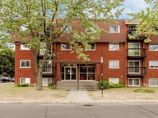 Condo for sale in Longueuil (Le Vieux-Longueuil), Montérégie, 517, Rue  Varennes, apt. 202, 23383527 - Centris.ca