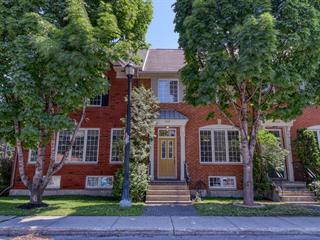 Maison à vendre à Montréal (Saint-Laurent), Montréal (Île), 2232, Avenue  De Saint-Exupéry, 13655244 - Centris.ca
