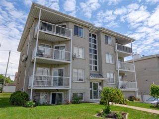 Condo for sale in Laval (Vimont), Laval, 2361, boulevard  René-Laennec, apt. 201, 12757659 - Centris.ca