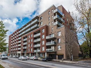 Loft / Studio à vendre à Montréal (Le Sud-Ouest), Montréal (Île), 225, Rue de la Montagne, app. 214, 10975512 - Centris.ca