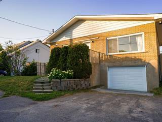 Maison à vendre à Laval (Fabreville), Laval, 1055, 17e Avenue, 18311535 - Centris.ca