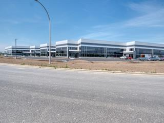 Industrial unit for sale in Saint-Bruno-de-Montarville, Montérégie, 1071 - 1107, Rue  Marie-Victorin, 12502532 - Centris.ca