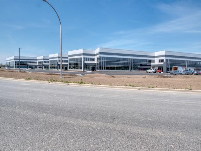 Industrial unit for sale in Saint-Bruno-de-Montarville, Montérégie, 1071 - 1107, Rue  Marie-Victorin, 12502532 - Centris.ca