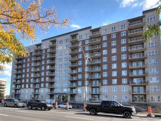 Condo à vendre à Montréal (Ahuntsic-Cartierville), Montréal (Île), 10200, boulevard de l'Acadie, app. 1001, 24587363 - Centris.ca