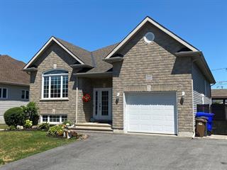 Maison à vendre à Gatineau (Gatineau), Outaouais, 176, Rue de Melbourne, 25754082 - Centris.ca