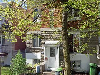 Quadruplex à vendre à Montréal (Rosemont/La Petite-Patrie), Montréal (Île), 3510 - 3514, Rue  De Chambly, 13838561 - Centris.ca