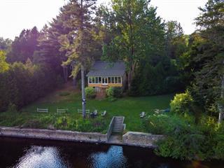 Maison à vendre à Sainte-Adèle, Laurentides, 921, Chemin des Cèdres, 28021718 - Centris.ca