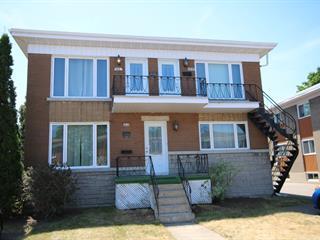 Triplex à vendre à Trois-Rivières, Mauricie, 2639 - 2643, Rue  La Jonquière, 24886658 - Centris.ca