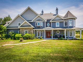 Maison à vendre à Mont-Tremblant, Laurentides, 45 - 47, Chemin des Outardes, 13254081 - Centris.ca