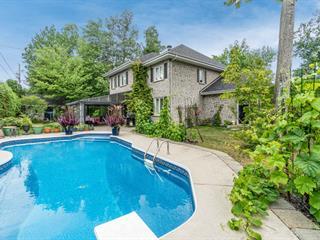 House for sale in Saint-Augustin-de-Desmaures, Capitale-Nationale, 152, Rue  Joseph-Bouchette, 24021343 - Centris.ca