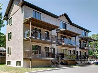 Condo for sale in Québec (Sainte-Foy/Sillery/Cap-Rouge), Capitale-Nationale, 939, Impasse  Fournier, 13231323 - Centris.ca