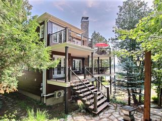 House for sale in Piopolis, Estrie, 708, Chemin de la Rivière-Bergeron, 26929499 - Centris.ca