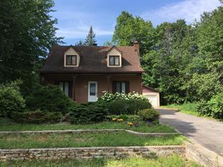 House for sale in Lavaltrie, Lanaudière, 85, Rue  Éric-Michel, 23334995 - Centris.ca