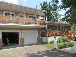 Maison à vendre à Terrebonne (La Plaine), Lanaudière, 5351 - 5353, Rue des Sables, 25784423 - Centris.ca