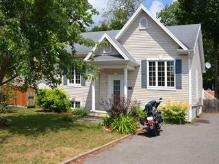 Maison à vendre à Boischatel, Capitale-Nationale, 698, Rue des Silex, 25933747 - Centris.ca