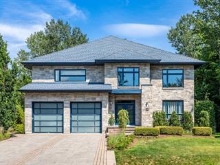 Maison à vendre à Lorraine, Laurentides, 26, Chemin de Brisach, 23958451 - Centris.ca