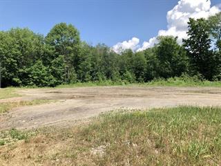 Terrain à vendre à Lévis (Les Chutes-de-la-Chaudière-Est), Chaudière-Appalaches, Avenue  Saint-Augustin, 28394357 - Centris.ca