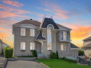 Maison à vendre à Québec (Beauport), Capitale-Nationale, 447, Rue du Dormil, 25055417 - Centris.ca