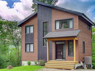 Maison à vendre à Stoneham-et-Tewkesbury, Capitale-Nationale, 136, Chemin des Affluents, 16313072 - Centris.ca