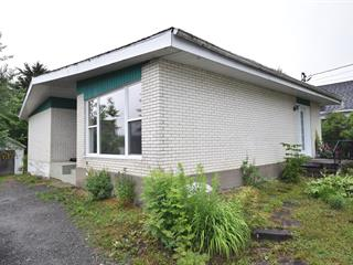 House for sale in Saint-Michel-du-Squatec, Bas-Saint-Laurent, 1, Rue  Saint-Jacques, 27181604 - Centris.ca