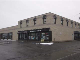 Commercial building for sale in Montréal (LaSalle), Montréal (Island), 1562 - 1582, Rue  Thierry, 10739196 - Centris.ca