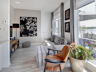 Condo à vendre à Longueuil (Le Vieux-Longueuil), Montérégie, 2520, Rue  Maurice-Savoie, app. 502, 9666083 - Centris.ca