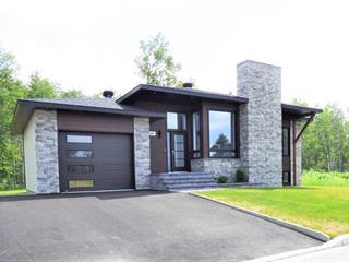 House for sale in Saint-Félicien, Saguenay/Lac-Saint-Jean, 1208, Rue  Léveillée, 22286008 - Centris.ca