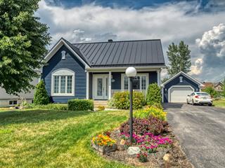 House for sale in Lacolle, Montérégie, 10, Rue  Poussard, 17154227 - Centris.ca
