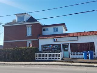 Bâtisse commerciale à vendre à Granby, Montérégie, 124Z, Rue  Paré, 26677286 - Centris.ca