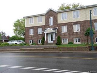 Condo à vendre à Boisbriand, Laurentides, 75, Chemin de la Grande-Côte, app. 2, 21009875 - Centris.ca